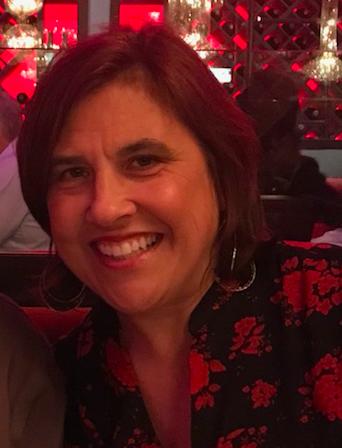 Dr.-Susan-Mazzei